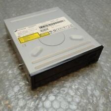 Dell KK320 0KK320 GSA-H31N LGE-DMGSA-H30A(B) CD/DVD+RW SATA Optical Drive