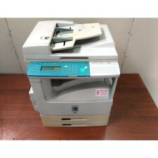 CANON IR1610 - Fotocopiatore/Stampante/Multifunzione Laser B/N 16ppm ADF - LPT +