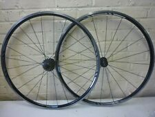 ROUES  SHIMANO 8spd WHEELSETS