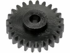 For 1988-2000 GMC C3500 Odometer Drive Gear Dorman 56354PK 1990 1989 1991 1992