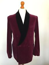 Velvet Original Vintage Clothing for Men