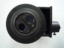 Wild Heerbrugg 445108 Mikroskop Kaltlicht Koaxialbeleuchtung für Stereo ab M7a