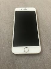 Apple iPhone 6s - 64Gb - Rose Gold (Cricket) A1633 (Cdma + Gsm)