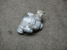 89 KAWASAKI EL250 EL 250 ELIMINATOR THERMOSTAT HOUSING #41