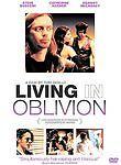 Living in Oblivion (DVD, 2003)