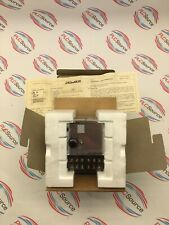 SAGINOMIYA ELECTRONIC 4-STEP THERMOSTAT FSE-7020A22 W/CABLE FOR ASSEMBLY HJ-210