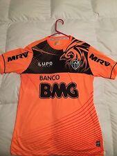 Atletico Mineiro Soccer Training Jersey