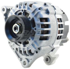 Remanufactured Alternator  BBB Industries  13932