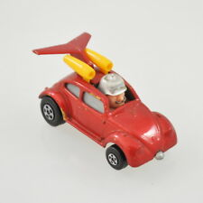 Matchbox Superfast-nº 11-flying Bug - 1972