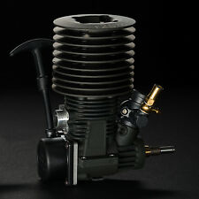 Nitromotor 28MAX 4.58 ccm  2.9 PS 2.13 kW für TRAXXAS FORCE Engine E-28R11P  250