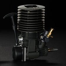 Nitromotor 28MAX 4.58 ccm  2.9 PS 2.13 kW für TRAXXAS FORCE Engine E-28R11 25000