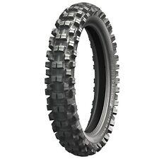 Michelin Starcross 5 Motocross / MX / Bike Tyre - 110/90 19 62M - Medium Rear