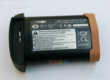 applicable for Canon LP-E4N Battery for Canon EOS EOS 1Ds3 1DC 1D4 1DX Camera