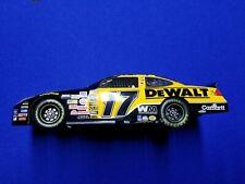 2005 Ford Taurus Team Caliber Preferred 1/24 Matt Kenseth #17-DeWalt