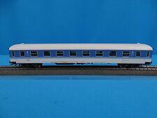 Marklin 4281 DB Express Coach 1 kl. Inter-Regio Blue-White