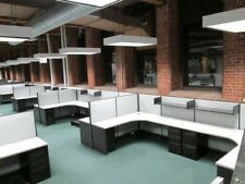 Herman Miller Ao2 Cubicles Work Horse Of The Industry Close Out Pricing