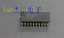 6PCS NEW MCP23017-E//SS MICROCHIP 1523 SSOP-28