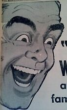 NOV 13, 1963 NEWSPAPER PAGE #C28- RECORD BREAKING SALES IN RAMBLER HISTORY!