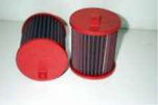 FILTRO ARIA BMC FM241/16RACE HONDA VTR 1000 SP-1 (FULL KIT) (YEAR 00>01)