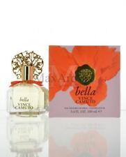 Bella By Vince Camuto For Women Eau De Parfum 3.4 Oz 100 Ml  Spray