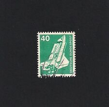 1975 German  Berlin Industry and Technics (E2)