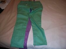 28L Other Casual Trousers for Women