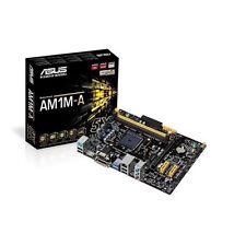 Schede madri ASUS per prodotti informatici AMD ATX