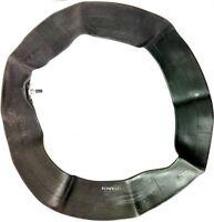 "HEAVY DUTY DIRT BIKE INNER TUBE FOR HONDA KTM SUZUKI YAMAHA TIRE 18"" 4.10-18"