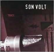 SON VOLT - Trace - CD New Sealed