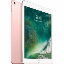 """Apple iPad Pro MQF22B/A Cellular 10.5"""" Retina Display A10X 4GB, 64GB - Rose Gold"""