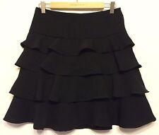 Zara Mini-Damenröcke für Party-Anlässe
