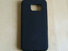 AFFINITY BLACK COVER CASE for SAMSUNG GALAXY S6
