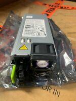 Brand New CISCO APIC-PSU1-770W power Supply 1 year Warranty