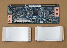 AUO t420hvn06.1 42t34-c01 T-CON Board Modulo da TV Orion a nastro clb50b1080s