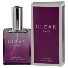Clean Skin by Clean Eau de Parfum Spray 2.14 oz