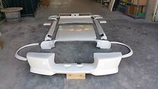 1964-1966 FORD MUSTANG FASTBACK FIBERGLASS BODY KIT