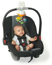 Skip Hop Explore And More 3 In 1 Travel Mobile Brand New!