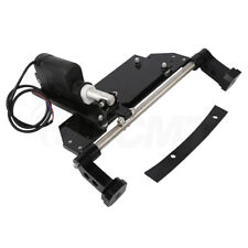 Electric Center Stand Fit For Harley Touring Road Street Glide Baggers 2009-2019