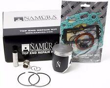 2002-2014 Yamaha YZ250 Namura Top End Rebuild Piston Kit Rings Gaskets Bearing B