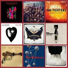 Sammlungen von 6-10 Vinyls