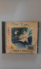 LOPEZ TRINI - TRINI LOPEZ  CD
