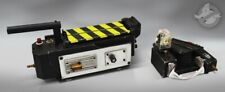 """HOLLYWOOD COLLECTIBLES GHOSTBUSTERS """"GHOST TRAP"""" Prop Replica NEW IN BOX"""