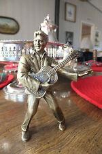 Elvis Christmas Ornament