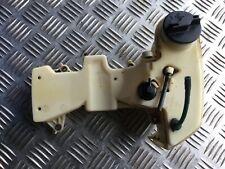 réservoir débroussailleuse stihl FS240
