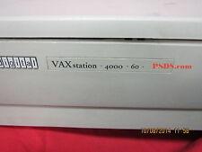 VAX 4000 M60  VS46K-AB, VS46K