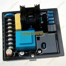 AVR HVR-11 Electronic Automatic Voltage Regulator For Linz Electric Generator