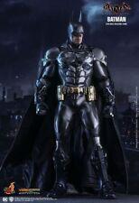 LAYBY DEPOSIT! HOT TOYS VGM26 1/6 BATMAN Arkham Knight PRICE is $369.99