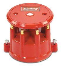 Mallory 208M Distributor Cap