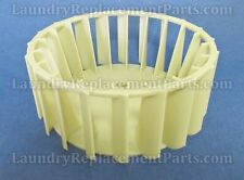Blower Wheel For Maytag Part# 303836 312913
