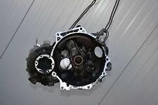 Audi A3 8P 1.9 TDI 5-Gang Getriebe Schaltgetriebe KBL